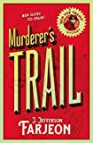 Murderer's Trail (Ben the Tramp Mystery)