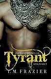 Tyrant (King)