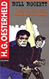 img - for Bull Rockett: Peligro En La Antartida: Buenos Aires No Contesta (Serie Oesterheld) by H. G. Oesterheld (1995-11-01) book / textbook / text book