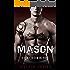 Mason: A Black Widow MC Romance