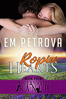 Download for free Ropin' Hearts