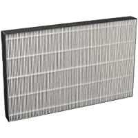 Dust collector filter SHARP FZ-W45HF (for KC-W45) (Japan Import)