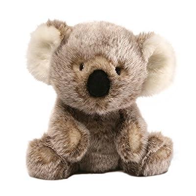 "Gund Dinky Baby Koala Plush, 8"""