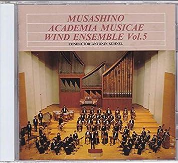 大学 武蔵野 音楽
