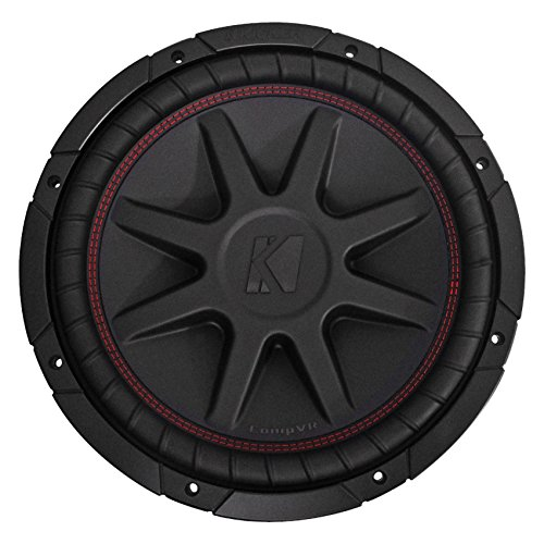 Buy amp for 2 12 inch kicker subs