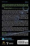 Ancient Alien Ancestors: Advanced Technologies That