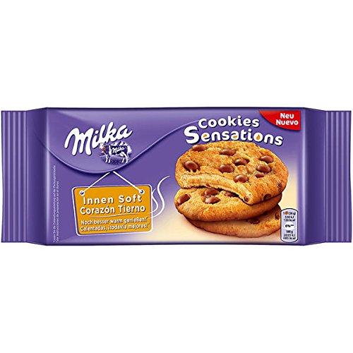 milka-cookie-sensations-soft-156g
