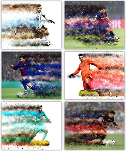 the best attitude 588df a9bb7 Compare Price: lionel messi merchandise - on StatementsLtd.com