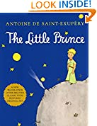 #4: The Little Prince