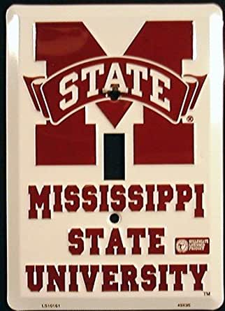 mississippi state single guys The ramblers' integrated team was not the subject of nationwide celebration at the time the south was still very much segregated, and when mississippi state played.