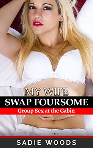 Swapping Wives: Hotwife Training Erotica