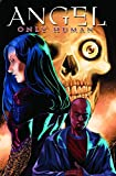 Angel: Only Human (Angel (IDW Paperback))