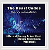 Heart Codes by Barry Goldstein