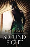 Second Sight (The Admiral's Elite) (Volume 1)
