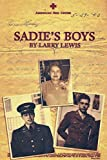 img - for Sadie's Boys book / textbook / text book