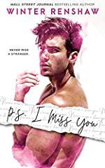 P.S. I Miss You (PS Series Book 2)