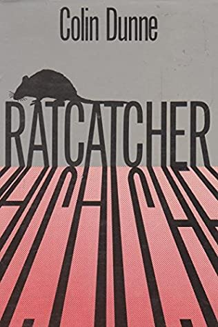 book cover of Ratcatcher