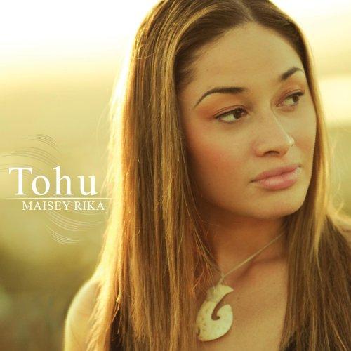 Amazon.com: Tohu: Maisey Rika: MP3 Downloads