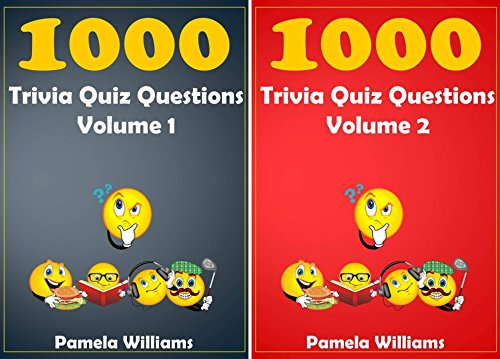 1000 range (2 Book Series)