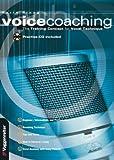 Voice Coaching, Karin Ploog, 3802404777