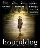 Hounddog poster thumbnail