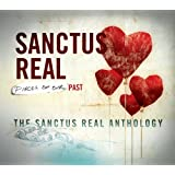 Pieces Of Our Past: The Sanctus Real Anthology [3 CD]