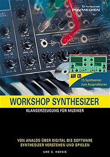 workshop-synthesizer-klangsynthese-und-programmierung-fr-musiker
