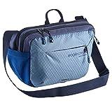 Eagle Creek Sling Bag Crossbody Backpack–Travel