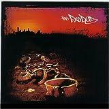 : Exodus
