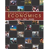 By Paul Krugman, Robin Wells, Kathryn Graddy: Essentials of Economics Second (2nd) Edition