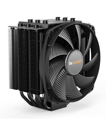 Fans Diskret Tragbare Mini Fan Usb Fan Laptop Luftkühlung Usb Kühler Silent Desktop Akku Fan