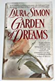Garden of Dreams, Laura Simon, 0425135594