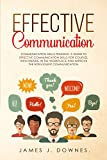 Communication Books