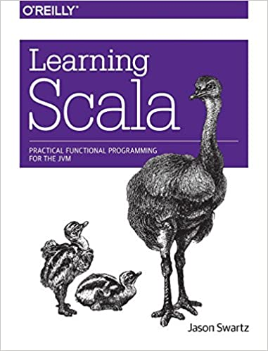 learning scala practical functional programming for the jvm