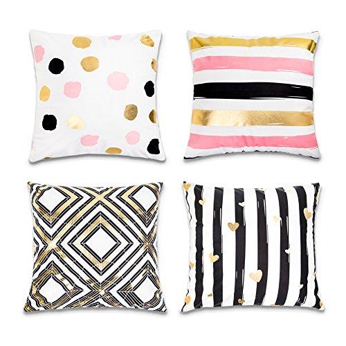 Amazon Coupon Code For FLY SPRAY Decorative Throw Pillow Interesting Pillow Decor Coupon Code