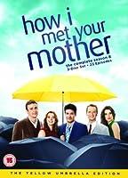 How I Met Your Mother - Series 8