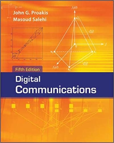 Amazon digital communications 5th edition 9780072957167 amazon digital communications 5th edition 9780072957167 john proakis masoud salehi books fandeluxe Image collections