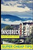 Super Cheap Innsbruck
