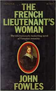 The French Lieutenant's Woman Critical Essays