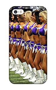 Everett L. Carrasquillo's Shop minnesota vikings NFL Sports & Colleges newest iPhone 5/5s cases