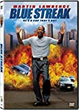 Blue Streak (Special Edition) [Import]
