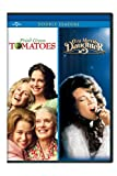 Fried Green Tomatoes / Coal Miner's Daughter Double Feature
