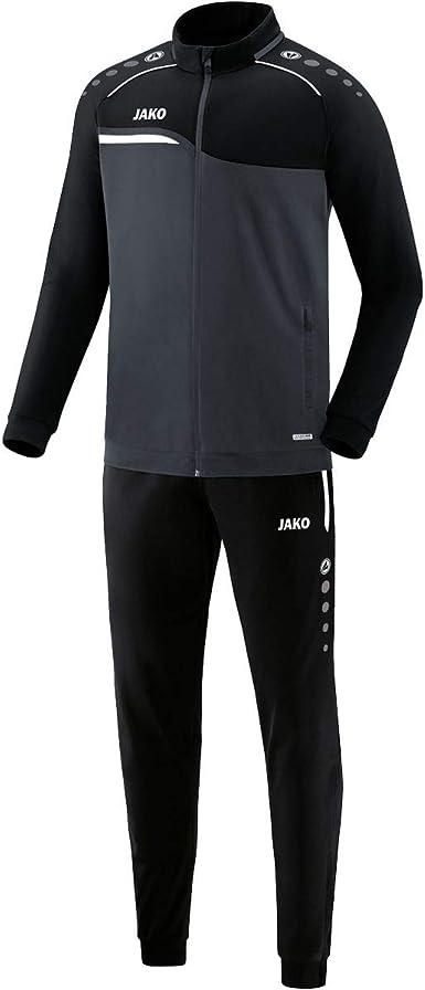 JAKO Herren Classico Trainingsanzug Polyester