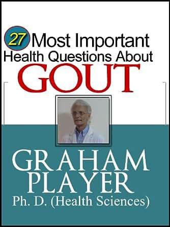 ebook clinical handbook of contact