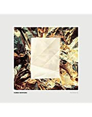 Moments Lp (180g, Includes Download Code & Poster)