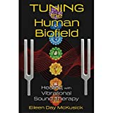 img - for Tuning the Human Biofield: Healing with Vibrational Sound Therapy book / textbook / text book
