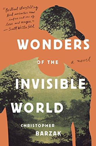 invisible world - 6