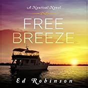 Free Breeze: Trawler Trash, Volume 3 | Ed Robinson