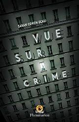 Vue sur crime