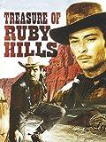Treasure of Ruby Hills thumbnail